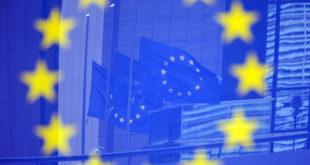 اليورو، الاقتصاد الأوروبي، ألمانيا
