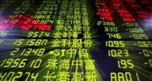 أسعار العملات، اليوان الصيني،الدولار الاسترالي،الدولار الأمريكي