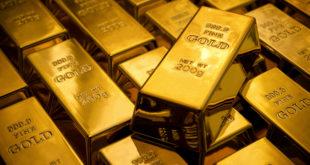 العقود الآجلة للذهب، أسعار الذهب، المعدن الأصفر