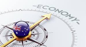 اقتصاد الولايات المتحدة، التضخم، الدولار