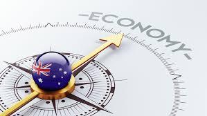 الاقتصاد الأمريكي، الناتج المحلي، الدولار