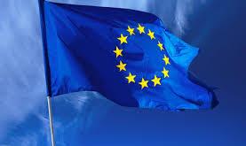 المفوضية الأوروبية، خروج بريطانيا، الاسترليني