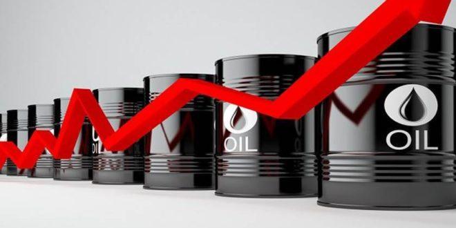 الخام الأمريكي، العقود الآجلة للنفط، أسعار النفط