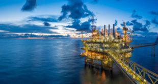أسعار النفط،خام برنت، نايمكس،العقود الآجلة للنفط