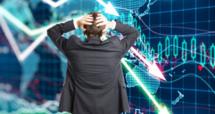 النمو الاقتصادي، البنوك المركزية، السياسة النقدية