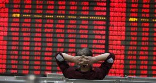 الأسهم اليابانية، مؤشر نيكي، مؤشر توبكس