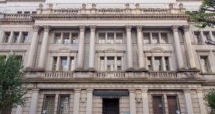 بنك اليابان، الاقتصاد الياباني، كورودا