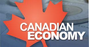 الدولار الأمريكي، الدولار الكندي