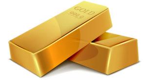 العقود الآجلة لأسعار الذهب الذهب