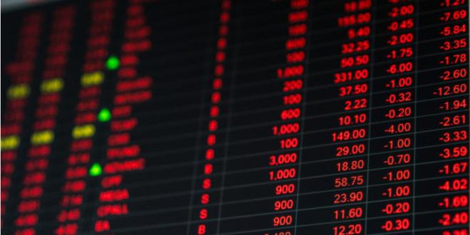 أسواق الأسهم، البورصات الأوروبية، مؤشر فوتسي، البريكست، الاتحاد الأوروبي، مؤشر كاك الفرنسي، مؤشر داكس الألماني