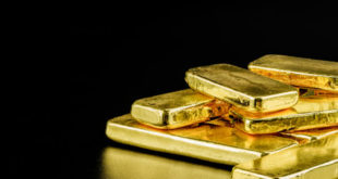 العقود الآجلة للذهب ، أسعار الذهب ، المعدن الأصفر