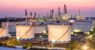 أسعار النفط، العقود الآجلة للنفط، خام نايمكس، خام برنت