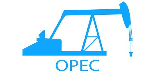منظمة الأوبك، إنتاج النفط، أسعار النفط