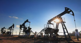 نفط، أسعار النفط، خام نايمكس، خام برنت، بيانات الصين