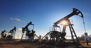 النفط، اسعار النفط، خام نايمكس، خام برنت، العقود الآجلة