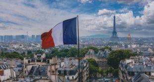 الاقتصاد الفرنسي، اليورو، الناتج الإجمالي المحلي