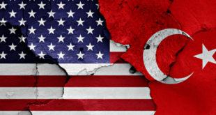 الاقتصاد التركي، الليرة التركية،أسعار الفائدة، المركزي التركي