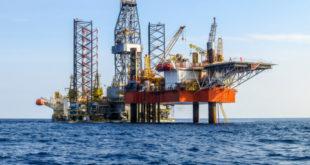 الطلب على النفط، أوبك، كورونا