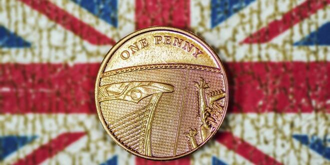 الاسترليني، العملات، الفوركس