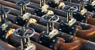 مخزونات النفط، الخام الامريكي، النفط الخام
