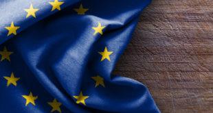 الاقتصاد الأوروبي، المؤشرات الأوروبية ،العقود الآجلة للمؤشرات الأوروبية