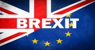 بريكست، بريطانيا، تريزا ماي، البرلمان البريطاني