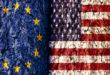 الاقتصاد الأوروبي، اليورو ، الاتحاد الأوروبي