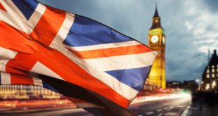 الاقتصاد البريطاني، الجنيه الإسترليني، بريكسيت