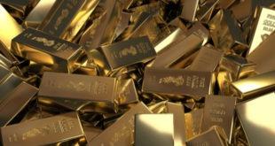 الذهب، أسعار الذهب، أسواق المعادن