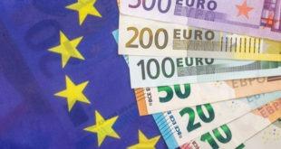 اليورو، الفوركس، العملات الأساسية