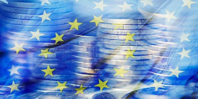 اليورو، منطقة اليورو، التضخم، أسعار المستهلكين