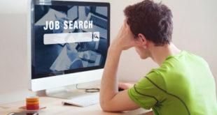 إعانات البطالة، الولايات المتحدة، الدولار