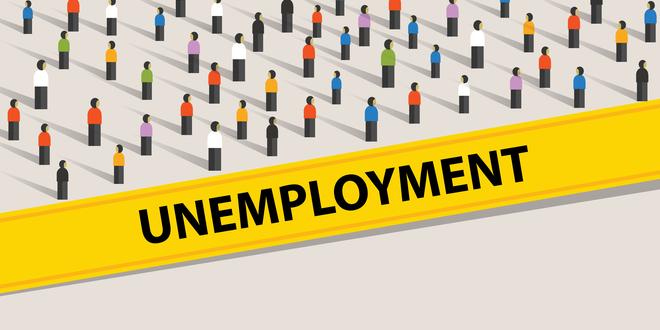 معدل البطالة، منطقة اليورو، الاقتصاد الأوروبي