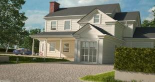 أسعار المنازل، المنازل الأمريكية ، مبيعات المنازل