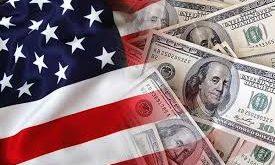 الشركات الأمريكية، الاقتصاد الأمريكي، الاحتياطي الفيدرالي
