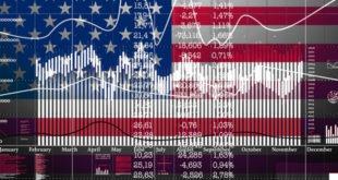 أسواق المال الأمريكية، مؤشرات الأسهم