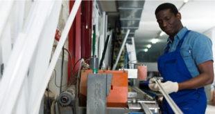 المصانع الأمريكية، طلبيات المصانع، الاقتصاد الأمريكي