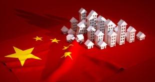 المنازل الصينية ، أسعار المنازل
