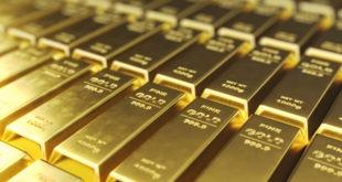 أسعار الذهب العقود الآجلة للذهب الاحتياطي الفيدرالي