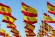 اقتصشإسبانيا،النشاط الخدمي، اليورواد إسبانيا،كورونا، اليورو
