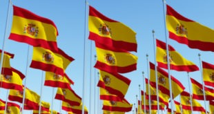 اقتصاد إسبانيا، الناتج المحلي، اليورو