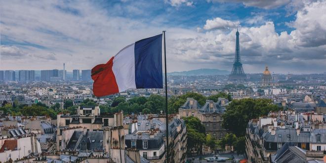 فرنسا، الناتج المحلي،اليورو