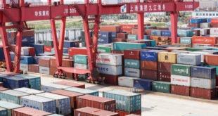 الصادرات، الواردات ، العجز التجاري