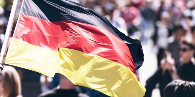 أسعار الواردات الألمانية، افتصاد ألمانيا، اليورو