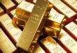 الذهب، المعادن الثمينة، أسواق السلع