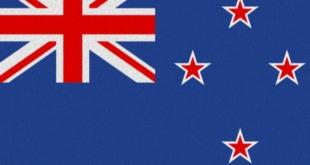 االاحتياطي النيوزيلندي، أدريان أور، الدولار النيوزيلندي