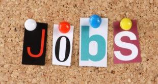 البطالة، إسبانيا، العاطلين عن العمل