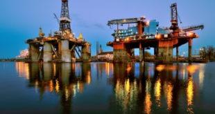 النفط، الأوبك، مزيج برنت، أسواق الطاقة
