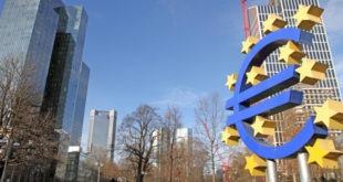 منطقة اليورو، ثقة المستثمرين، اليورو