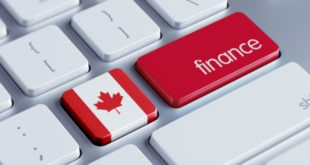التضخم، الاقتصاد الكندي، أسعار المستهلكين